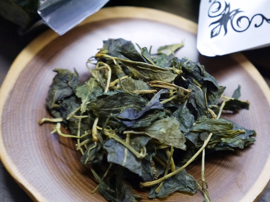 元祖一番うこぎ茶(200g袋入)得用